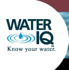 WATER IQ Conservation Topics - Know Your Water